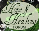 Hope and Healing from Porn Addiction is Possible