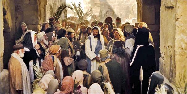 triumphal-entry-jesus-1078565-wallpaper