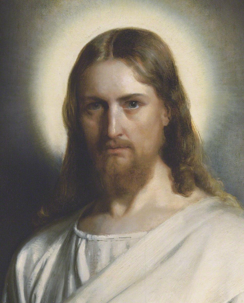 portrait-of-christ-carl-bloch-205065-print